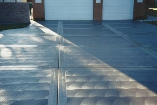 Paved Surface Cleaning Service
